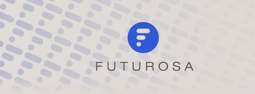 Futurosa.net