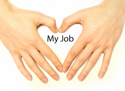 I-Love-My-Job-hands.jpg (640×467)