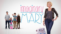 Imaginary Mary (ABC)