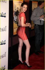 Kristen-Stewart-hot-hollywood-actress-5