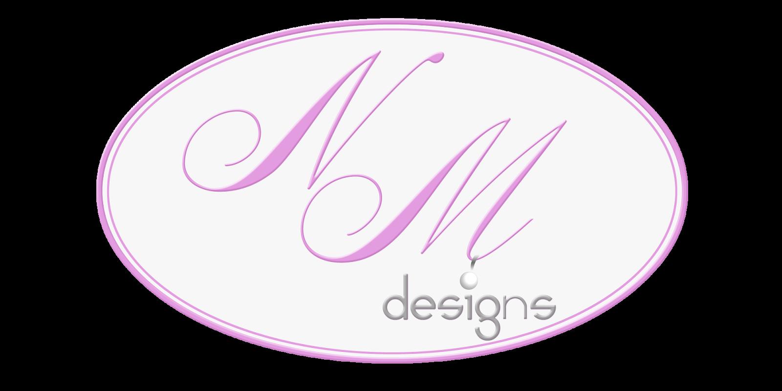 NM Designs EN