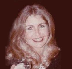 Teresa Jane Printup Putnam