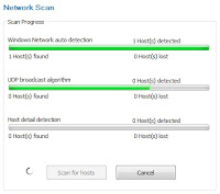 instal ccleaner network edition di windows 7