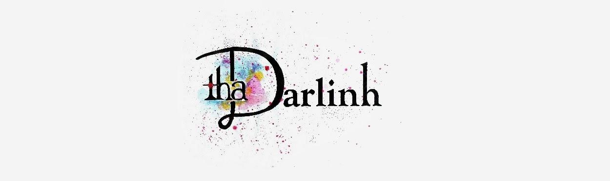 tha.DARLINH