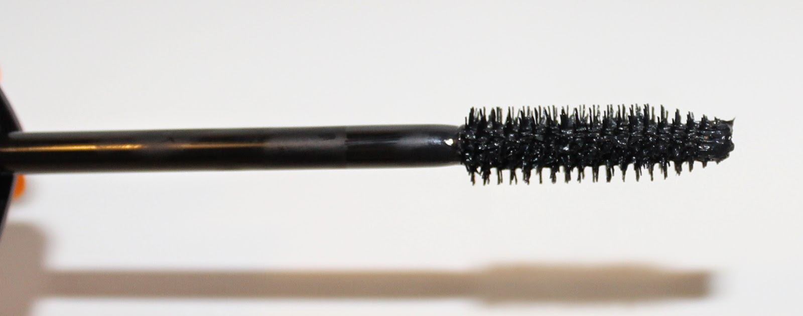 ARTDECO All in One Mascara Wand