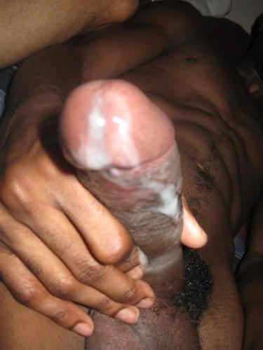 sexo caseiro amador caralhos enormes