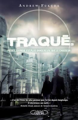 http://lulabouquine.blogspot.fr/2015/10/traque-3.html