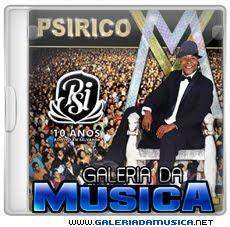 Psirico%2B10%2BAnos%2BAo%2BVivo%2BEm%2BSalvador%2B%25282012%2529 Psirico 10 Anos Ao Vivo Em Salvador (2012) | músicas
