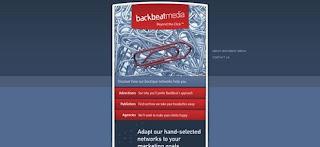 backbeatmedia
