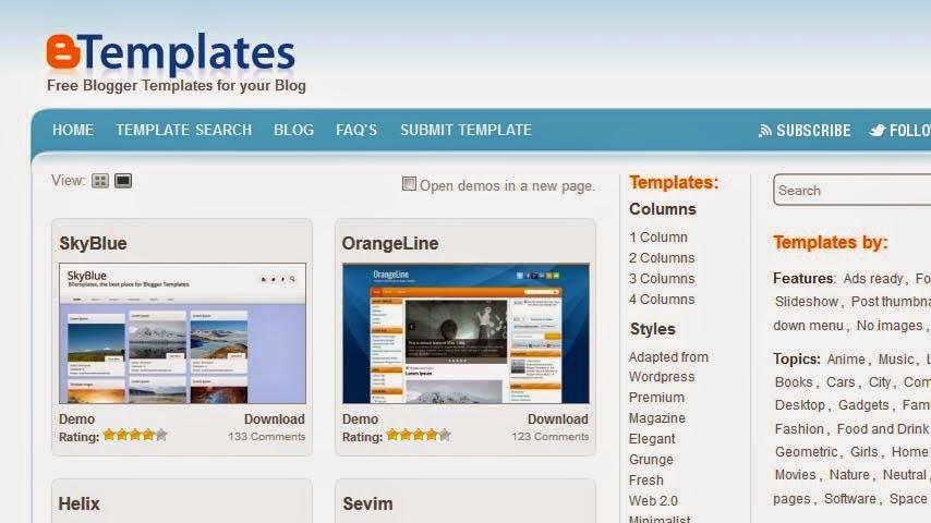 http://www.lovelytemplates.com/blogger-templates
