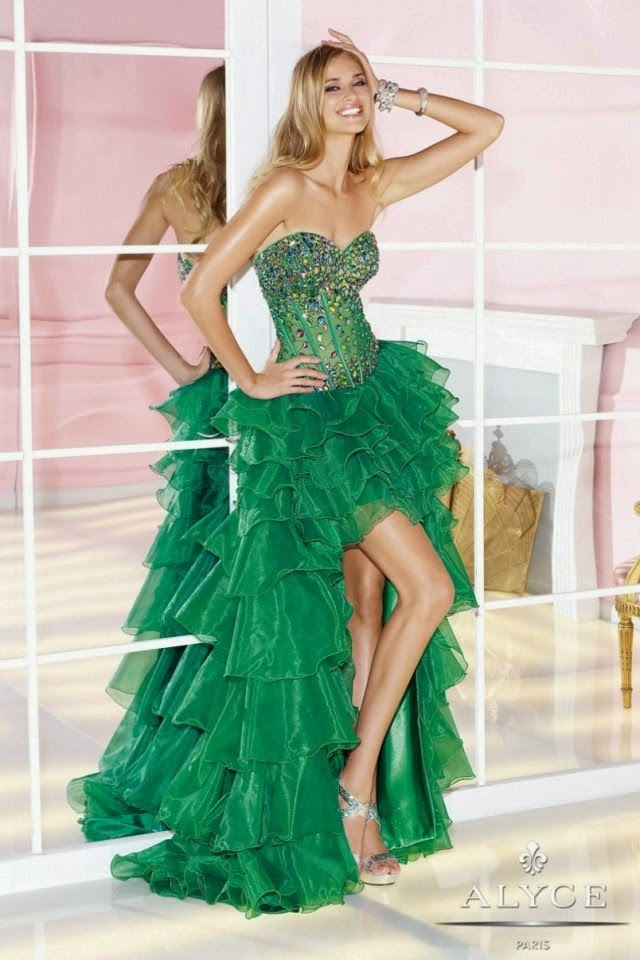 Alyce Wedding Dresses 59 Inspirational  series are amazing