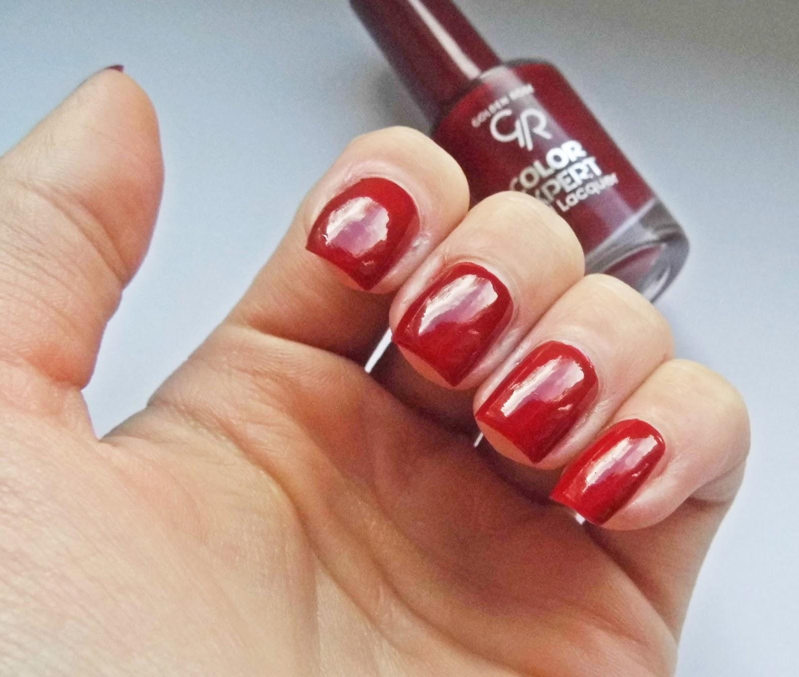 top products of 2015 nail polish just ajda