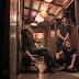 ALBUM REVIEW: The Getaway Plan - Dark Horses