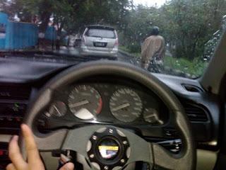 Lowongan Kerja Driver Truck Tangerang Juli 2013