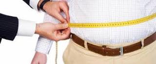 Jati Cina, Cara Diet Sehat, Obat Pelangsing badan secara alami.