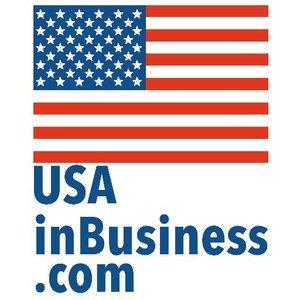 www.usainbusiness.com