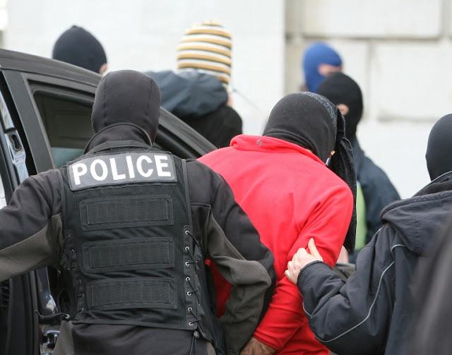 Attentat du Bardo: Arrestation d'un suspect
