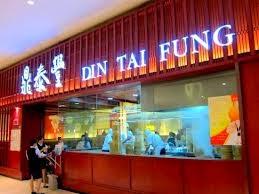 "<img src=""Image URL"" title=""Restoran DIN TAI FUNG"" alt=""Restoran DIN TAI FUNG""/>"