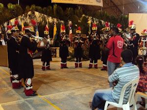 Conferência Territorial de Cultura do Portal do Sertão