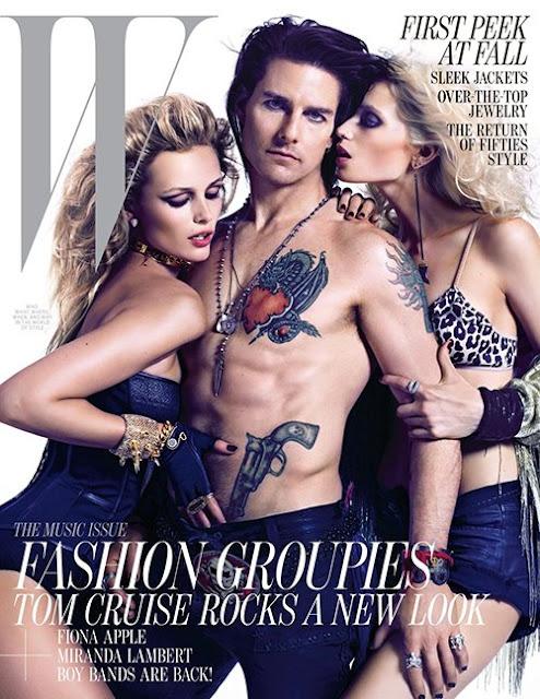 Tom-Cruise-Covers-W-Magazine-June-2012