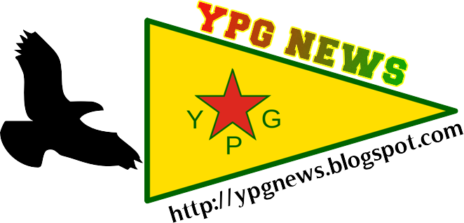 YPG news - All news - People's Protection Units - Unités de protection du peuple - YPG haberleri.
