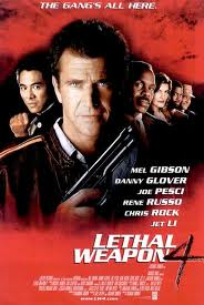 [Image: LETHAL+WEAPON+4-film+holiwood+yg+menghina+indonesia.jpg]