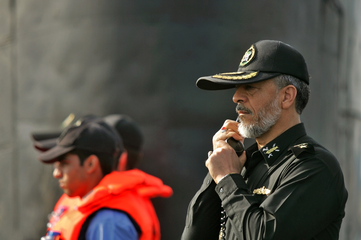 Armée Iranienne/Armed Forces of the Islamic Republic of Iran Islamic+Republic+of+Iran+Navy+%2528IRIN%2529+Kilo+naval+diesel-electric+submarineProject+636+Varshavyanka+Project+877+Paltus+%2528Turbot%2529+anti-shipping+and+anti-submarine+operations+exercise+fired+misile+teropedo+%25287%2529