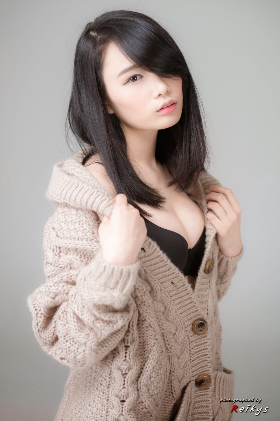 3 Na Ra - very cute asian girl-girlcute4u.blogspot.com