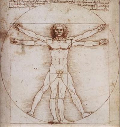 Cartesio: Tra corpo e psiche. Una passione evidente.