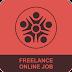 Pekerjaan Freelance Desain Grafis Online