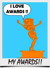 CLICK ON PICTURE TO SEE MY AWARDS...