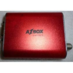 azbox - ATUALIZAÇÃO AZBOX SMART 2 BETA Smart+2+beta
