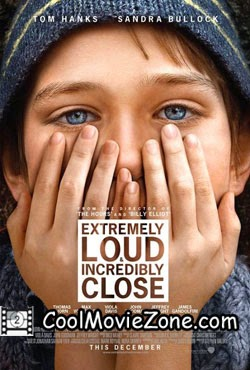 Extremely Loud & Incredibly Close (2011) Hindi Dubbed