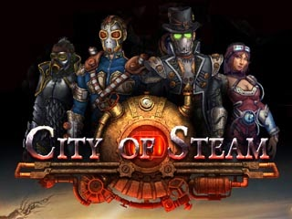 City_Of_Steam