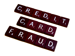 Protecting credit card data is an essential part of financial security