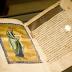 ΑΝΑΤΡΙΧΙΛΑ!!! Προφητεία σε βιβλιοθήκη Μονής Αγίου Oρους: Τι έγινε και τι θα γίνει