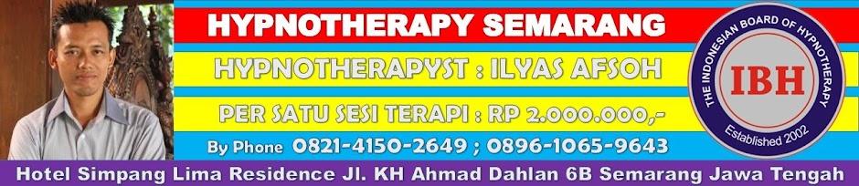 Hipnoterapi Murah Semarang [TSEL] 0821-4150-2649