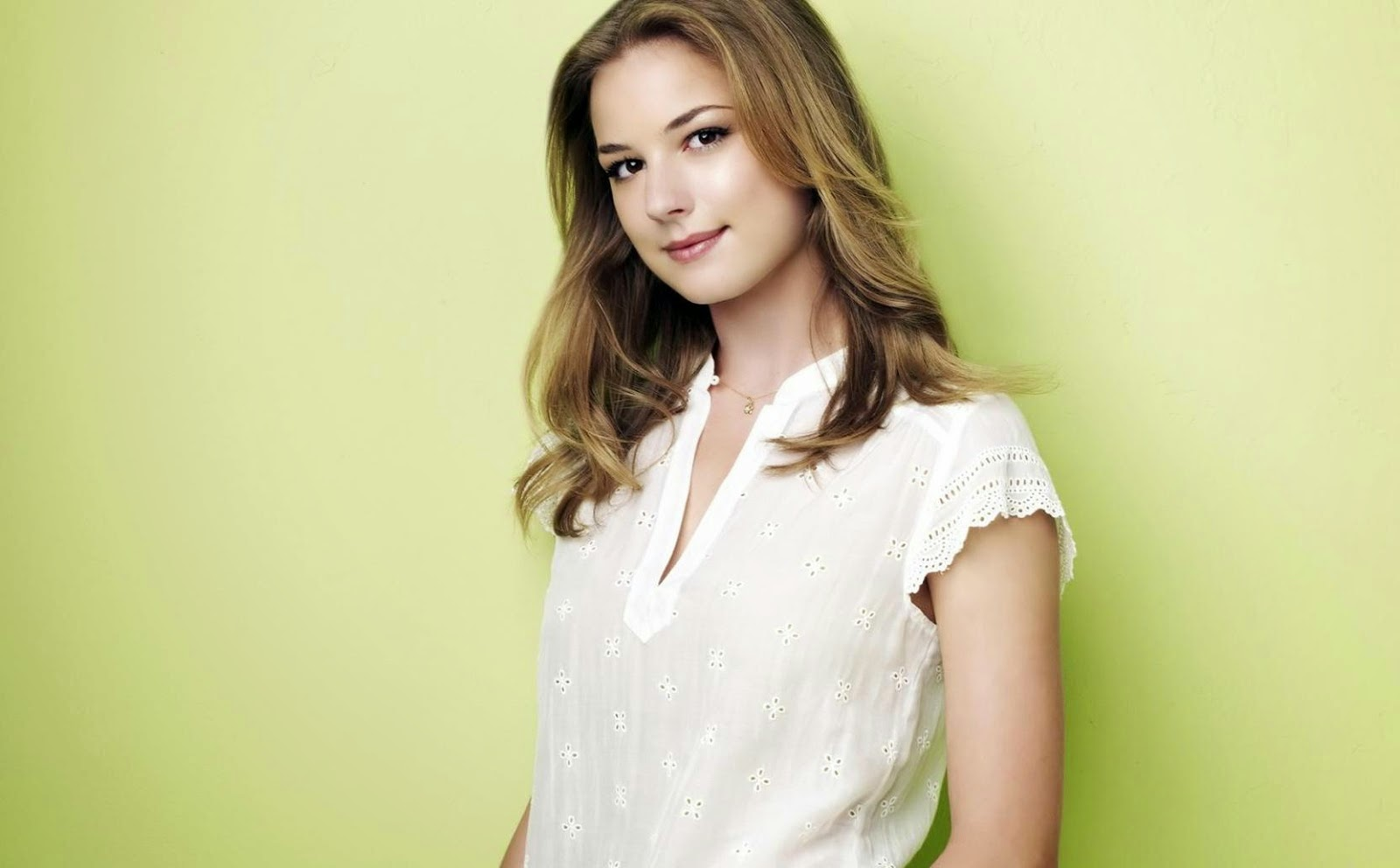 Jane Austen And Other Writers Revenges Emily Thorne A Shadow