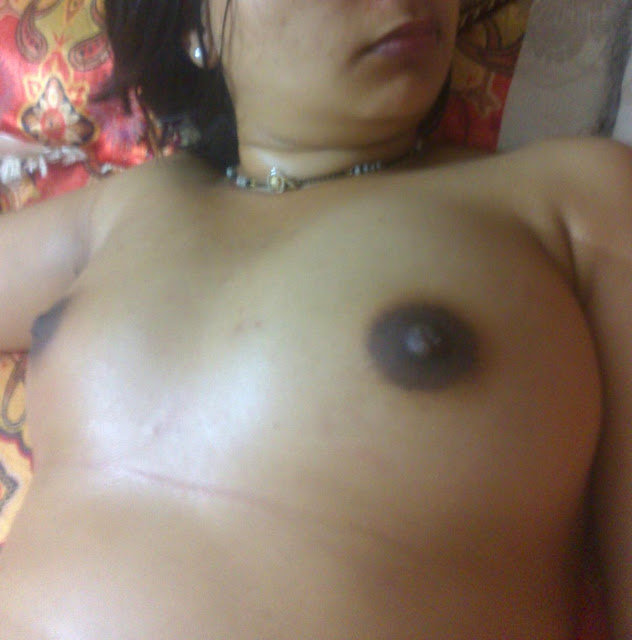 hot naked indian real sexy housewife fingered by lover   nudesibhabhi.com