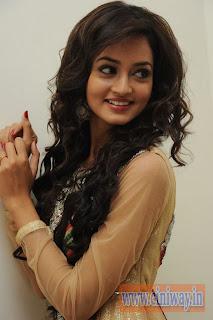 Adda-Actress-Shanvi