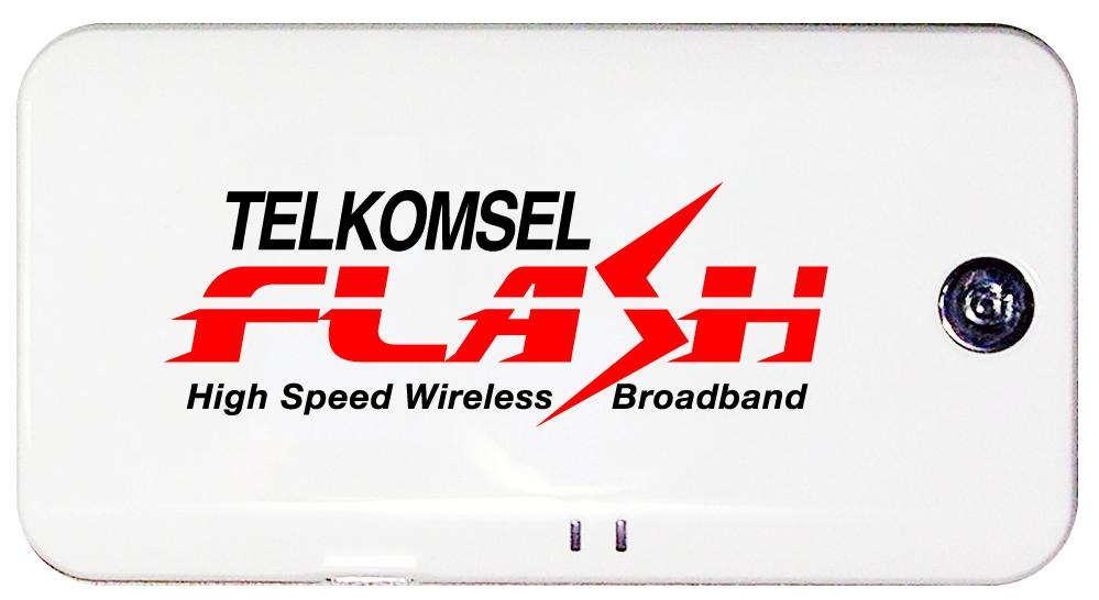 Telkomsel%2BFlash.jpg