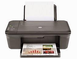 http://www.driverprintersupport.com/2014/10/hp-deskjet-2050-printer-software-free.html