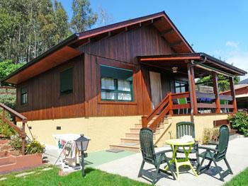 Ciencia y tecnolog a intabar como fabricantes de casas - Casas de madera en tenerife precios ...