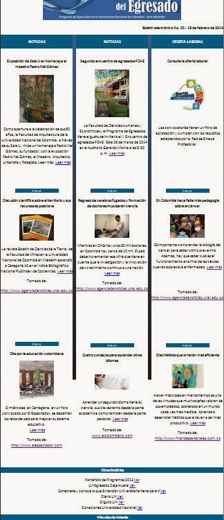 http://www.medellin.unal.edu.co/~egresados/boletin/2014/boletin_0514/index_0514.html