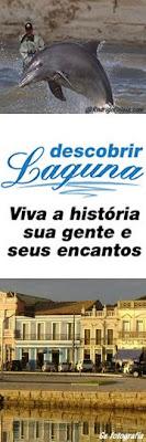 Descobrir Laguna