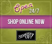 www.erinsstampart.stampinup.net