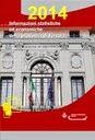 Informazioni Statistiche Provincia di Ferrara