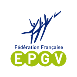 FFEPGV Sport Santé