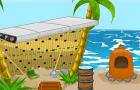 Escape Survivor Island Day 5