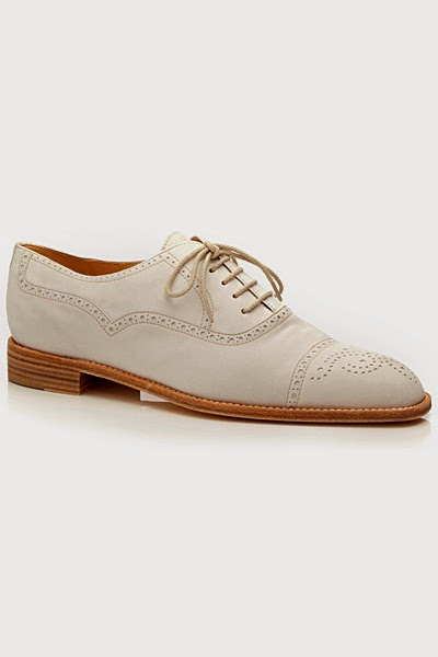ManoloBlhanik-oxford-elblogdepatricia-shoes-zapatos-calzado-scarpe-calzature